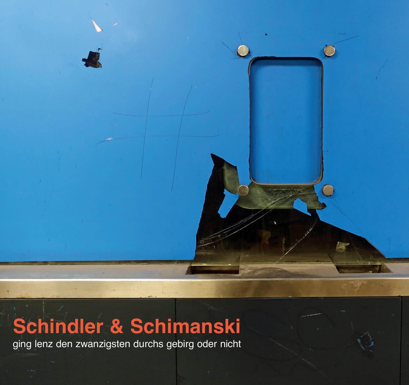 schindler+schimanski-01